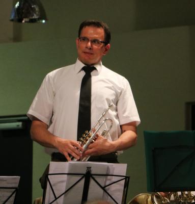 Christian Napoli